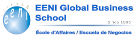 EENI Global Business School (Şcoala de Afaceri Universitate)